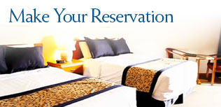 Pine Grove Resort - Reservations